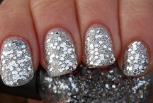 Style & Beauty / by Ashley Mellinger