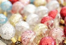 Christmas / by JoCarol