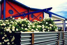 Facilities - Floros SA