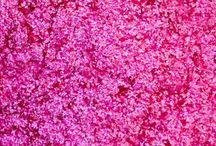 Bakery Bling™ Natural Glitters