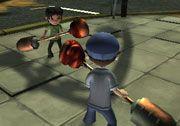 3D Savaş Oyunları / by 3D Oyunlar