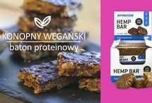 Pureveg.pl - oferty, zapowiedzi / Poznaj lepiej dietę 100% roślinną i polub wegańskie jedzenie.  To dieta dla Twojej formy i zdrowia, etyczna i ekologiczna.