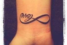 inspiration tatoo