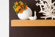 Home Accessories / by Mộc Decor