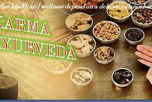 Ayurvedic medicine for kidney diseases