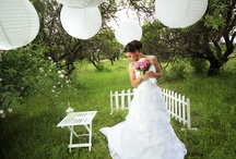 sense on weddings