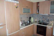Ε316  Ανακαινισμένο Διαμέρισμα 83 Τ.Μ 2ΔΣΚΜΠ,Καλαμαριά,Βότση