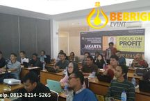 [ 0812-8214-5265  ] Training Digital Marketing 2017