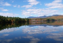 Granite State Destinations / We host events of all varieties and sizes right here on the University of New Hampshire campus in scenic Durham, NH, where we have numerous facilities to accommodate you, and our catering staff also travels off-campus. Come explore NH and New England with us!