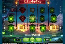 Online Spielautomaten Gewinne