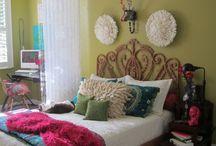 Ava Designer Kid Rooms / by Ava Living