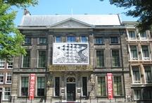 Kinderfeestlocaties Den Haag