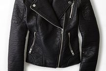 #leather#jackets#jeans#