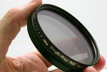 pilihan alat kamera