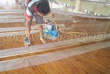 lantai kayu denpasar / lantai kayu denpasar
