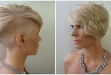 Hair and Beatty