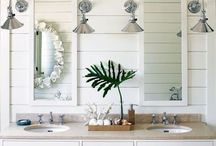 Bathrooms / Beautiful bathroom