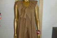 Transitional Solids @ Melodrama Boutique!
