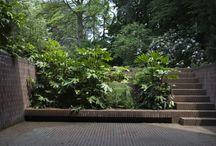 Terrass/balkong