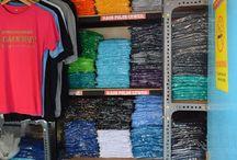 Interior Kaos Polos Malang / interiror kaos polos malang