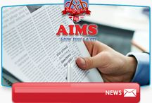 Latest News / Monthly News on Project Management, Supply Chain Management and Islamic Banking & Finance