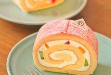 dolci,torte...