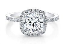 Rings :D