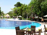 Bahia Principe Clubs & Resorts