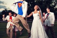 Wedding!! / Must do it