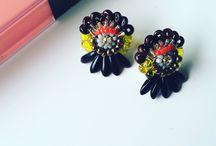 Lily-jewelry