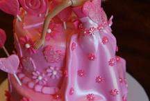 Gebak,taarten en cakes