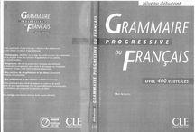 Fr grammaire