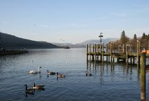 Bowness & Windermere / Images from the Bowness & Windermere area