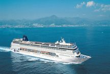 Cruise Deals / Here at simplyholidaydeals.co.uk, we search extensively for the perfect cruise deals that combine interesting port stops with top quality facilities on board and the best discount prices. We will give you all the information you need to make sure you really are getting the best deal out there - and all you will have to do is book your seabound getaway with an incredible peace of mind. See latest cruise deals at http://simplyholidaydeals.co.uk/dealscategory/cruises/