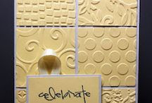 Scrapbooking/Embossing / by Jeanne Belcher