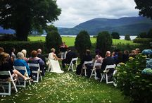 Perfect-details ceremony