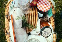 picnic | feast