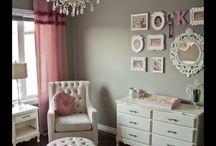 mi cuarto perfecto