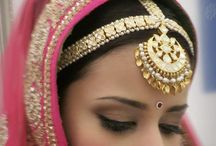 Wedding Bells / wedding bells, venue, decor, wedding party, clothes, makeup and everything about weddings   / by Miss Pink