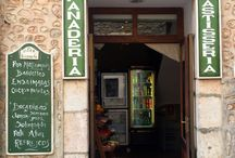 MALLORCA / Hier lässt der Tastesheriff Euch teilhaben an ihren Entdeckungen im Netz. Ihr findet hier die tollsten Tipps rund um Mallorca. Perfekt für den nächsten Urlaub am und im Mittelmeer! // Travel the beautiful Mallorca! Here you have the chance to have a look at the Tastesheriffs discovery.