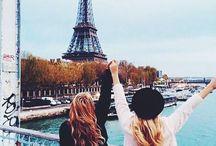 2 Frances
