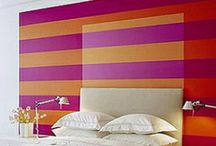 Bedroom / by shea marie