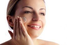 Smoother Skin for Wedding Makeup