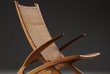 Unique furnishings / by Linda B