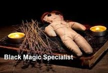 Black Magic Specialist   +91-9779526881 / Black Magic Specialist Asrologer Swami Ji can solve your all Problems by Black Magic. http://www.lostlovebacksolution.com/black-magic-specialist-in-delhi.php
