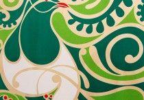 Aotearoa Art  / Some of my favourite NZ Artists