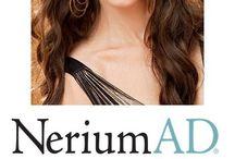 Nerium Celebrities