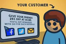 Referral Marketing Video