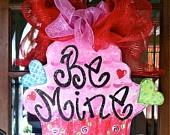 Holidays: Valentine's Day / by Anissa (Nieveen) Klapperich