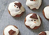 Holiday season ideas! :)